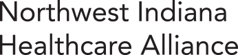 Northwest Indiana Healthcare Alliance - ACO 9